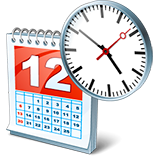 Общее количество часов
